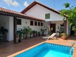 Título do anúncio: Casa com 3 dormitórios para alugar, 250 m² por R$ 3.800,00/mês - Coqueiral - Aracruz/ES