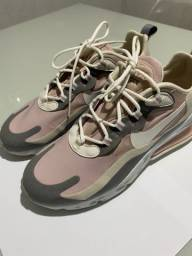 Tênis Nike original air max 270