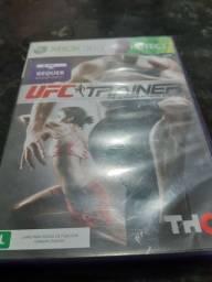 4 Jogos De Xbox 360 E 1 Jogos DE Ps3