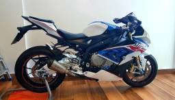 Vendo S1000RR
