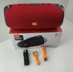 Charge 3 xtreme Bombox caixa de som JBL faço entrega