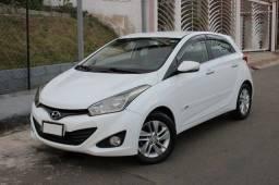Hyundai HB20 1.6 Premium Lindo