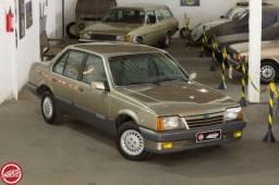 Título do anúncio: Chevrolet Monza Classic 2.0 1988