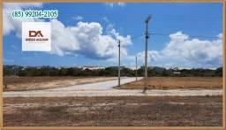 Título do anúncio: Parque Ageu Galdino Loteamento &¨%$