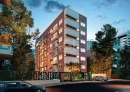 Porto Alegre - Apartamento Padrão - Rio Branco
