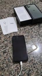 Vendo iPhone 11 Pro Max  256 gb