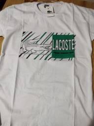 Camisas Novas Bazar Av Leonel Beirão de Jesus N 537 Morrinhos