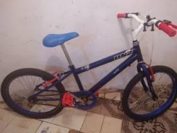 Vendo bike 180