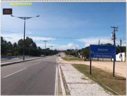 Título do anúncio: °° Lotes 6 x25 m² °° perto das praias !!