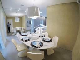 Apartamento novo na Ponta Verde - Empreendimento completo, venha conferir