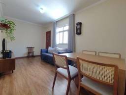 RM Imóveis vende lindo apartamento todo reformado 02 quartos, 01 vaga próximo a Belmiro Br