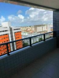Apartamento à venda em Maceió/AL