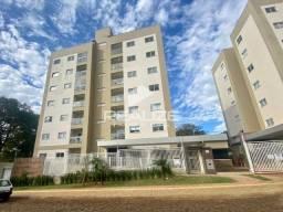 Apartamento com 3 quartos no Iguassu Residence