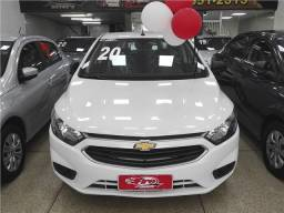 Título do anúncio: Chevrolet Onix 2020 1.0 flex plus manual