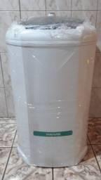 Tanquinho Semi novo Suggar Lavamax de 10kg