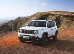 Jeep Renegade 2.0 16v Turbo Moab 4x4