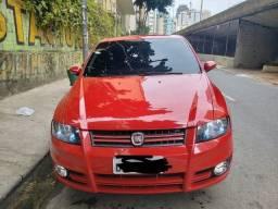 Fiat Stilo 1.8 2007