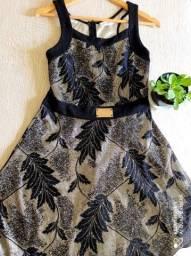 Vestido (P-M)