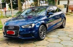 Audi A3 1.8T SEDAN