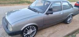 Chevette 1.6 SL
