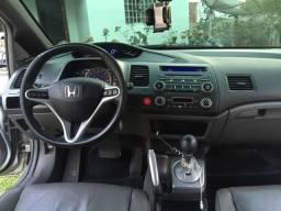 Civic EXS 2008 - 2008
