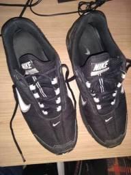 6e5d582040 Roupas e calçados Masculinos - Taubaté