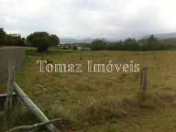 Terreno  - Imbituba, ARROIO