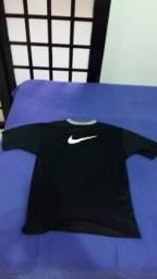 Vendo camisa oficial do corinthians!!!