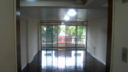 Edifício Silvio Meira 3 Suites Armários - Batista Campos