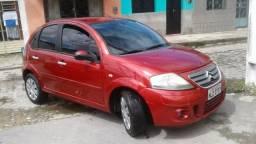 VENDO CARRO c3 - 2008