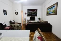 Oportunidade: Apartamento 3 quartos come excelente localização no Centro - Venda Centro