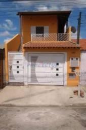 Casa à venda com 4 dormitórios em Jardim amanda i, Hortolândia cod:CA275106