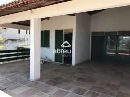 Casa à venda com 4 dormitórios em Ponta negra, Natal cod:820890