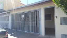 Casa para alugar com 3 dormitórios em Parque das nações, Indaiatuba cod:CA001007