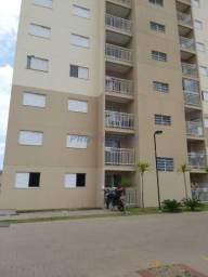 Apartamento para alugar com 2 dormitórios em Núcleo santa isabel, Hortolândia cod:AP275105