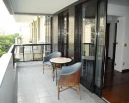 Cobertura duplex de 200 m² na rua mais nobre, tranquila e valorizada de Ipanema (Rua Reden