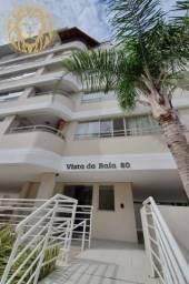 Apartamento de 3 dormitórios a venda no saco grande em florianópolis.