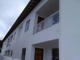 Apart. 2qts Itaipuaçu sem entrada com parcelas de 820 reais