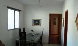 Apartamento 3 quartos Bairro Buritis - Venda