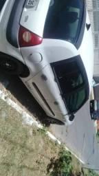 Clio 5.500 - 2006
