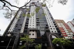 Conjunto para alugar, 78 m² por r$ 3.000,00/mês - bigorrilho - curitiba/pr