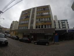 Escritório para alugar em Azenha, Porto alegre cod:2937