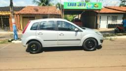 Fiesta Class 1.6 - 2012