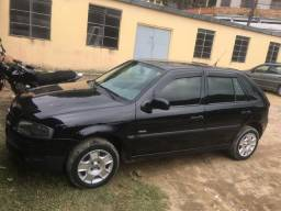 Gol G4 completo 09 trend - 2009