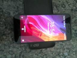 Xiaomi M A1, troca por mi A8, dou volta