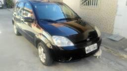 Ford Fiesta 2005/2006 - 2005