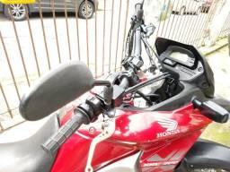 XRE 300cc - 2015