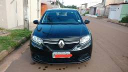 Renault Sandero 15/15 - 2015