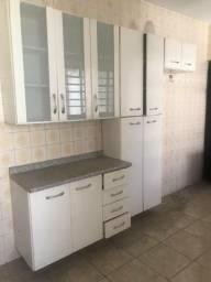 Armário de Cozinha 180,00