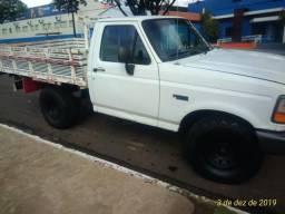 F1000 1998 mwm x10 - 1998